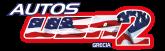 Autos USA2